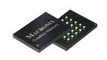 MPUs plus OctaBus-Speicher für embedded KI