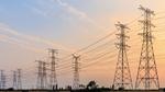 Leitstellentechnik für kritische Infrastrukturen