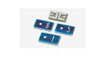 Chip-Dämpfungselemente für Hochfrequenz-Anwendungen