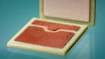 Siliziumkarbid-Halbleiter in Keramiksubstrate einbetten