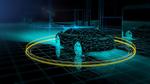 Automatisierte Testlösung für Automotive-Ethernet-Receiver