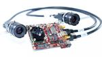 Embedded-Systeme schneller entwickeln