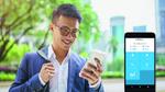 Reglementierte Medizinprodukte im Smartphone