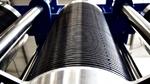 Joint-Venture für grünen Wasserstoff