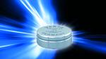 Varta präsentiert neue CoinPower auf der Compamed