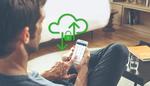 Smart Home-System LUXORliving ermöglicht Fernzugriff