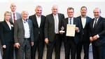 Busch-Jaeger gewinnt Deutschen Solarpreis 2019