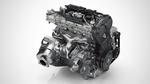 Gemeinsames Unternehmen zur Motorenentwicklung geplant