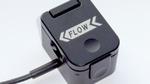 Evolution in der kombinierten FlowBubble-Messung