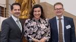 TU München gründet Institut für Ethik in der KI