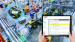 Warum Predictive Maintenance?