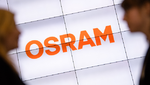 Osram hebt Prognose an