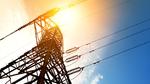 Exklusiver Frequenzbereich für die Energiewirtschaft