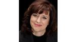 Mary T. McDowell wird neuer President und CEO