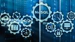 NoSQL läutet die Datenbankzukunft ein
