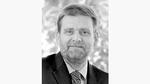 Dr. Detlef Zerfowski   ETAS