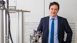 Elastische Grenzschicht für bessere Lithium-Ionen-Akkus