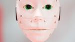 3D-Druck-Markt wächst um 25 Prozent jährlich