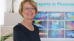 Laser-2000-Chefin verstärkt Spectaris-Vorstand