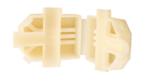 Protolabs startet 3D-Druck von Polypropylen in Europa