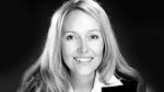 Annette Zimmermann Gartner 5G Smartphones