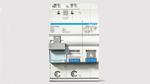 Bei Hager gibt es über 40 Brandschutzschalter-Varianten inkl. FI/LS-Kombigeräten. Damit kann man den Anforderungen der neuen DIN VDE 0100-420 gerecht werden.