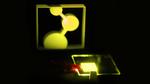 organische Leuchtdiode