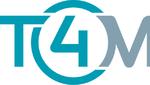 T4M findet 2021 nicht statt