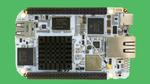BeagleBone AI geht an den Start
