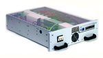 Bild 6. 10 kW Bidirektionaler AC/DC-Wandler von Power Control Systems.