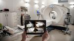 Teil 1: Physikalische Grundlagen eines MRT