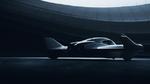 Porsche und Boeing kooperieren im Urban-Air-Mobility-Premiummarkt