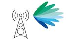Bund informiert über Strahlenschutz bei 5G