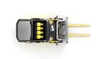 Lithium-Ionen Traktionsbatterie für Flurförderfahrzeuge