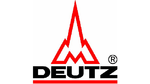 Deutz übernimmt Batteriemanagement-Spezialisten