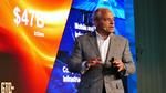 CEO zieht die Grenze bei 12 nm