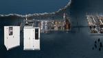 Unterbrechungsfreie Stromversorgung sichert Raffinerie ab