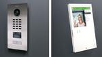 DoorBird: Mehr Sicherheit für das Smart Home
