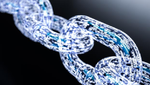 Mit Blockchain gegen Cyberkriminalität