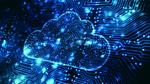 Vom Netzwerkrand in die Cloud