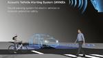 Hella entwickelt künstliches Fahrgeräusch für Elektrofahrzeuge