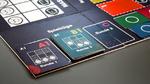 Brettspiel soll Schülern KI erklären