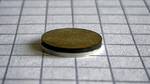 Natrium-Festkörperakku übersteht hundert Ladezyklen