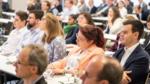 MedtecLIVE und MedTech Summit bündeln Kräfte