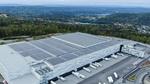 Siliziumkarbid-Halbleiter ermöglichen 1.500V-Solaranlage