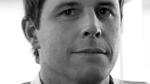 Ralf Moebus leitet das Produkt-Management für Industrial Data Communication bei LAPP. Er ist verantwortlich für die Produktstrategie im Bereich der Datenübertragungssysteme von Lapp. Ralf Moebus verfügt über mehrjährige Erfahrung im Product Managemen