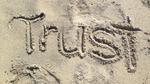Vertrauen ist Kopfsache