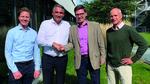 Leadec stärkt Division 'Automation & Engineering'