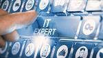 Die Rolle der Cybersecurity im Alltag eines IT-Leiters