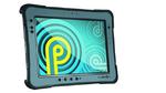 Nach IP65 sowie MIL-STD-810G zertifiziert